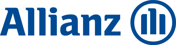 attestato di rischio online allianz